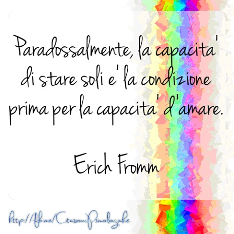 erich_fromm