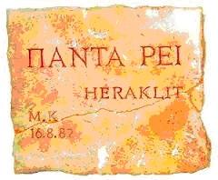 pantha_rei