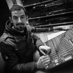 DJ MATTIA
