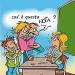 genitori-insegnanti.jpg