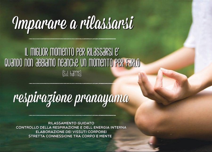 psicologo_bassano_guarnieri_imparare_a_rilassarsi